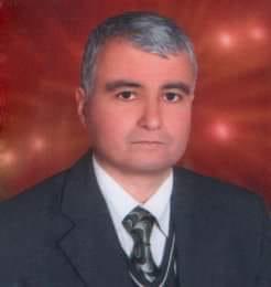 Süleyman Özdemir Vefat Etti