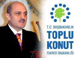 TOKİ Trabzon Konutlarının İhalesini Başlattı