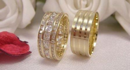 Emine & Kadir Nişanlanıyor