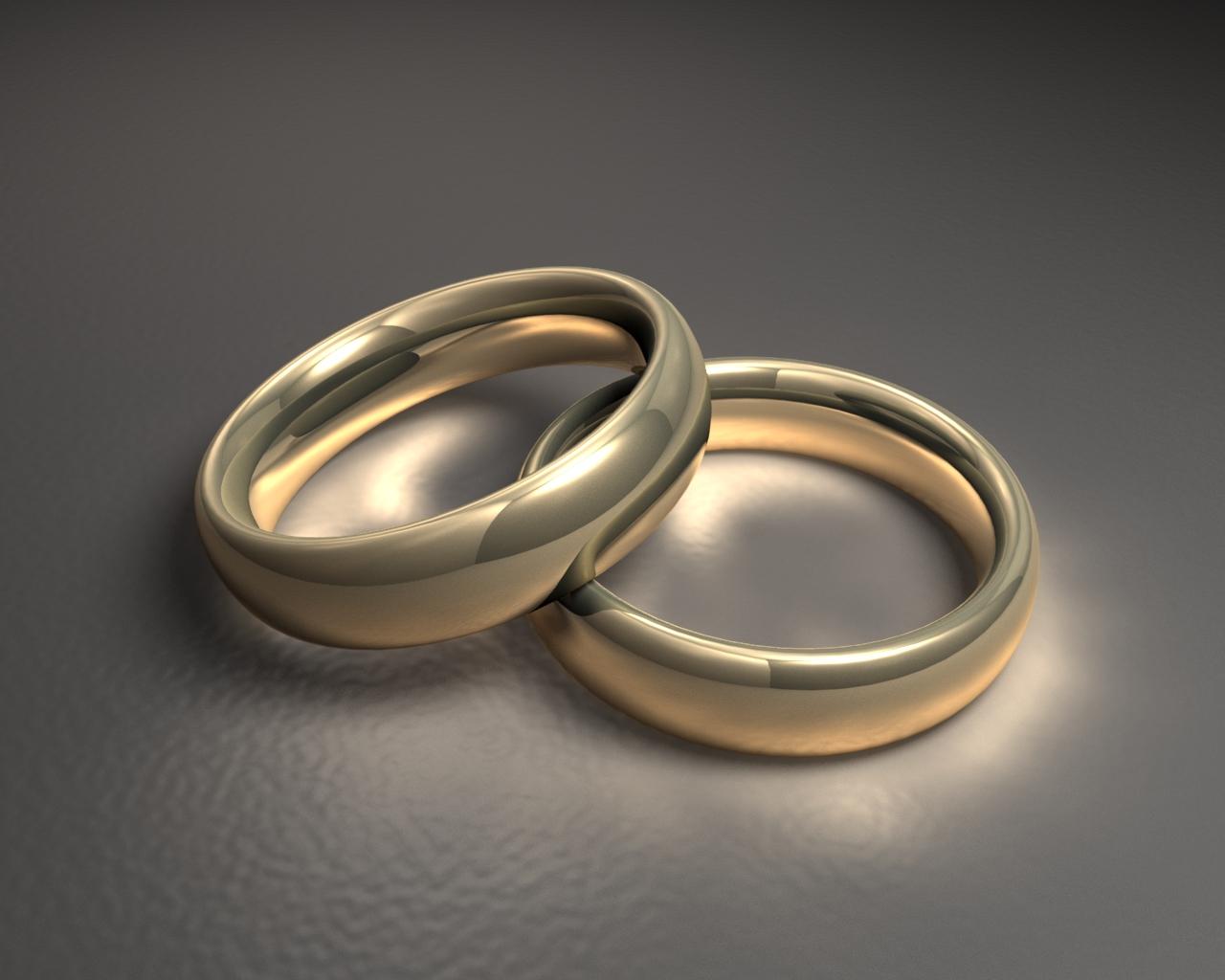 Merve Çolak & Sedat Kulak Nişanlanıyor