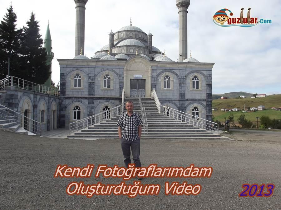2013 Yılı Karışık Fotoğraflar Video