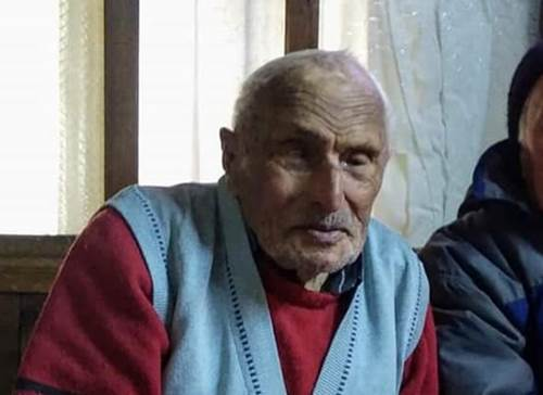 Mehmet(Kemal)Kaya Vefat Etti