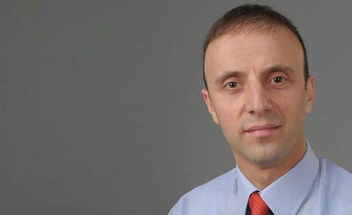 Trabzon Basınının Acı Günü