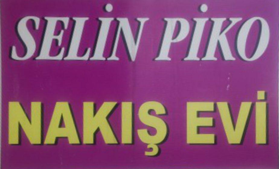 Selin Piko & Nakış Evi – Esenyurt-Güzelyurt Mahallesinde